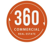 360 Commercial Real Estate