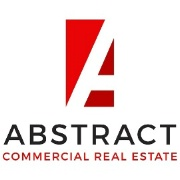 ABSTRACT Commercial Real Estate