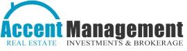 Accent Management, LLC