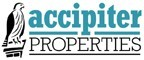 Accipiter Properties, Inc.