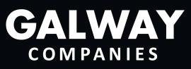 Galway Companies, Inc.