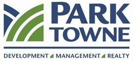 Park Towne Realty LLC