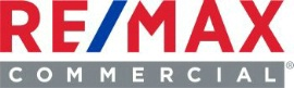RE/MAX Preferred Commercial