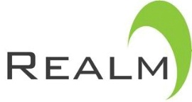 Realm Real Estate