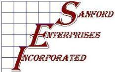 Sanford Enterprises