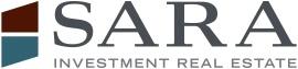 SARA Investment Real Estate