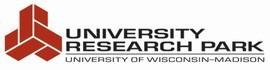 University Research Park