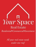Your Space Real Estate, LLC