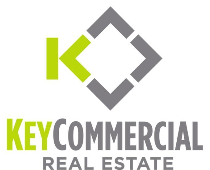 Key Commercial Real Estate, LLC