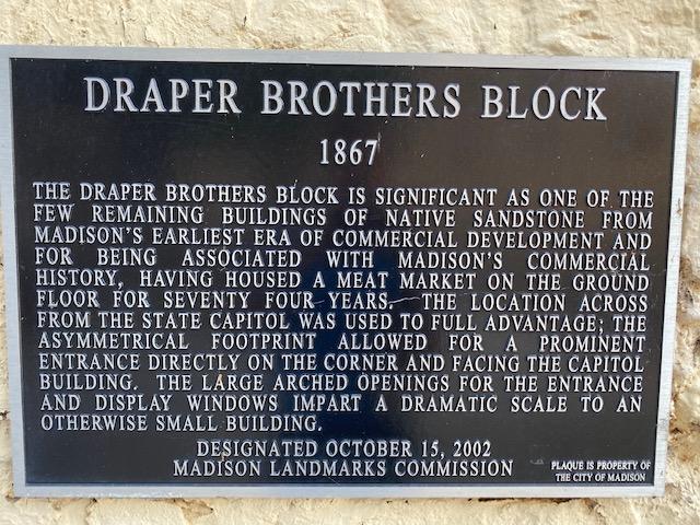 Hamilton Historical marker.jpg