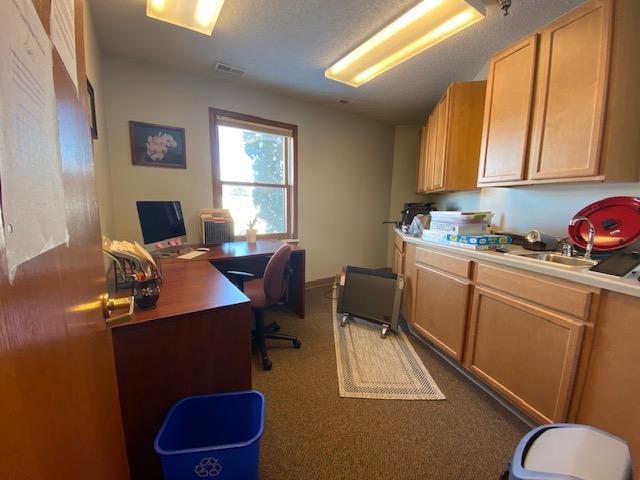 Chapel Valley 1362 office 1.jpg
