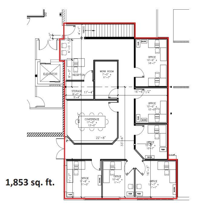 Suite 102 . 1853 SQFT.JPG