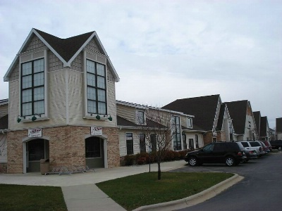 https://www.propertydrive.com/content/uploads/legacy/images/proppics/38701pic1.jpg