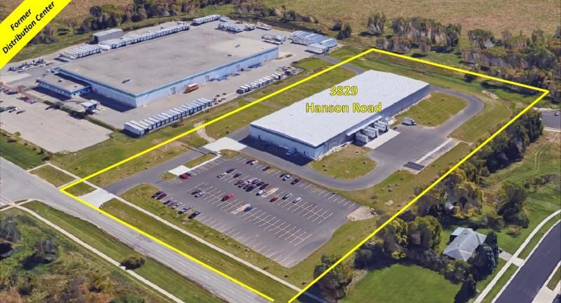 Aerial_3829 Hanson Road.jpg