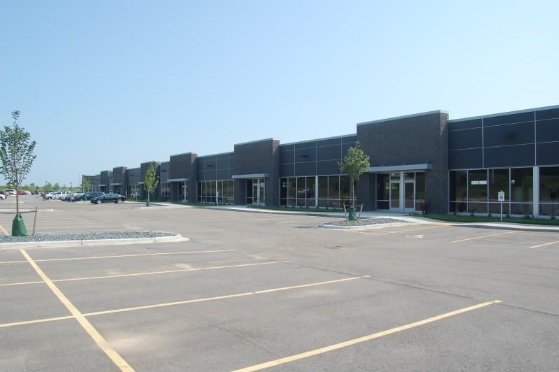 Hoepker Corporate Center Picture.JPG