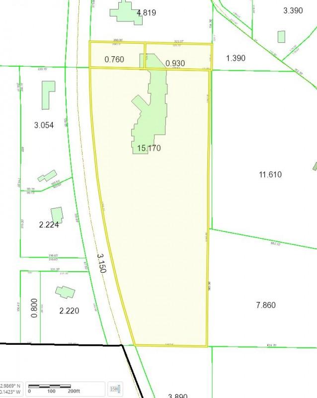 Parcel Map-Acres.JPG