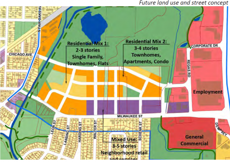 Voit Land Use.png
