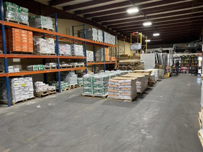 warehouse . racking.jpg