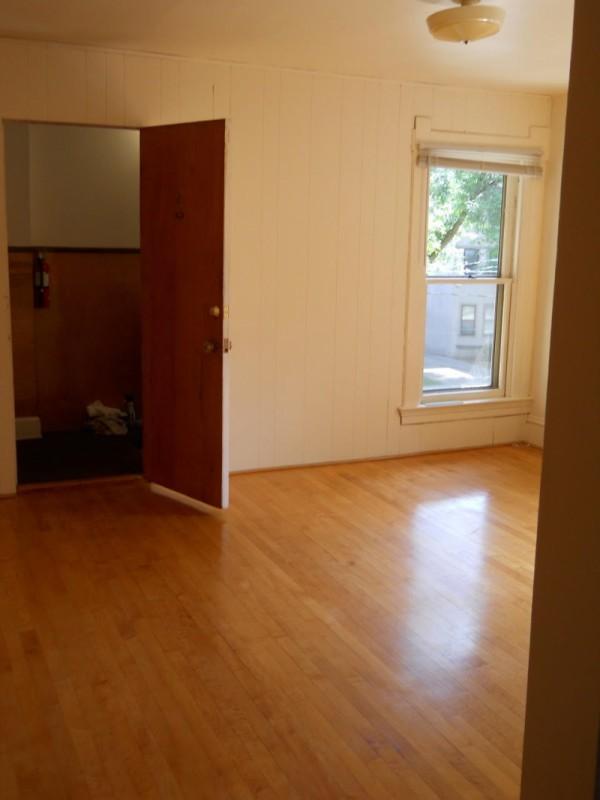 Gregg Johnson hardwood flooring 2.jpg