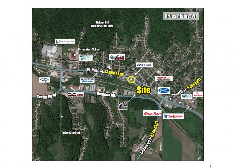 Webpic Aerial.jpg