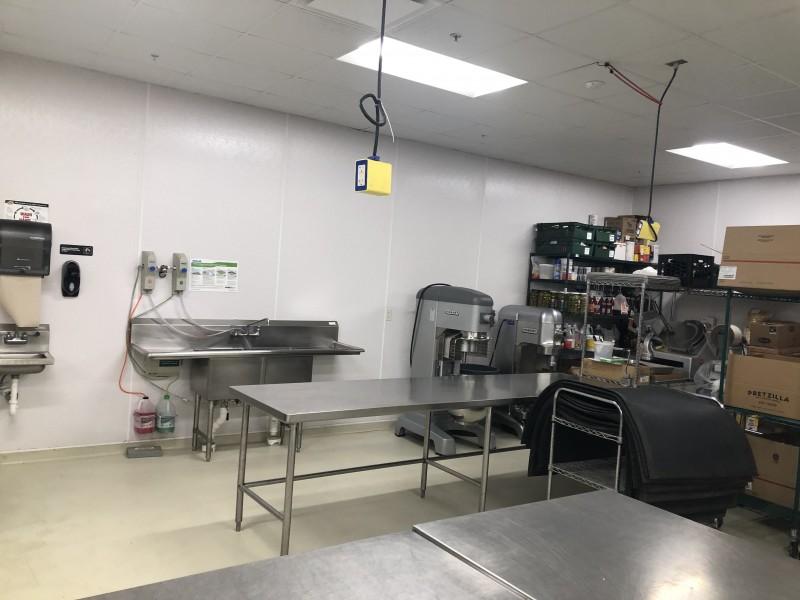 Kitchen Work Area.jpeg
