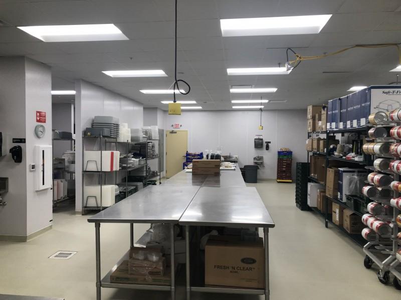 Kitchen Work Area 2.jpeg
