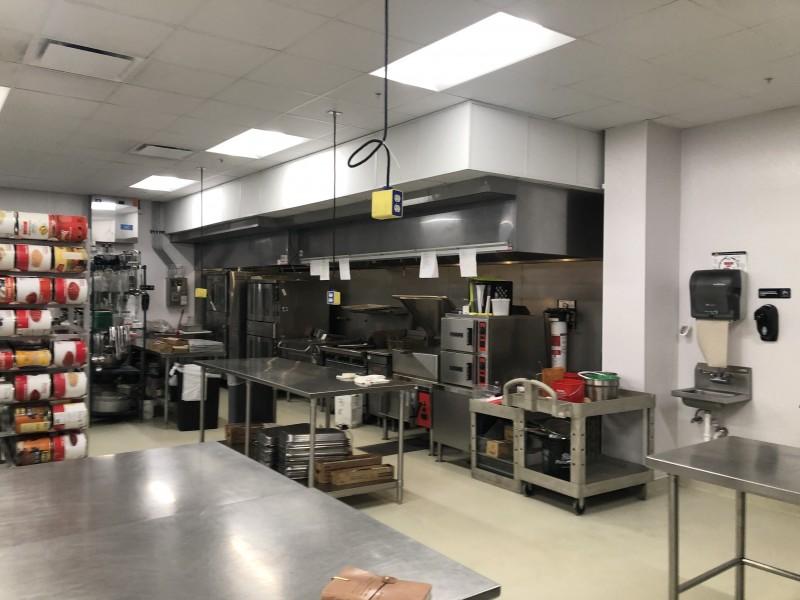 Kitchen Hood.jpeg