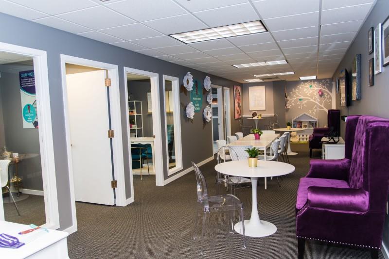 Lobby Area - Photo 1.jpg