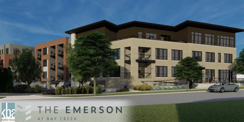 The Emerson - Rendered Perspective 04 1 Medium.jpg
