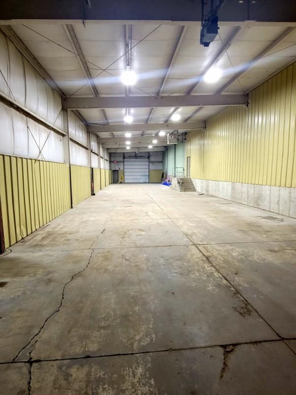 3,300 sq ft industrial.jpg