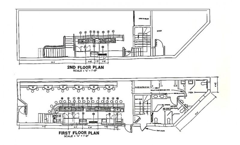 430 W. Glman St Floor Plan.jpg